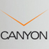 Компания Canyon обновляет линейку мультимедийных МР3-плееров: развлечения в новом измерении
