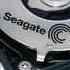 400 GB - новый рекорд емкости 10000 RPM жестких дисков Seagate