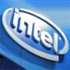 Core 2 Duo ULV и Celeron 560 выйдут 30 декабря, мобильные Penryn - 8 января