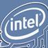 Intel анонсировал новую материнскую плату D945GSEJT