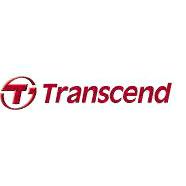 Быстрый SSD-диск Transcend