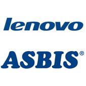 Lenovo S9: нетбук начального уровня за $340