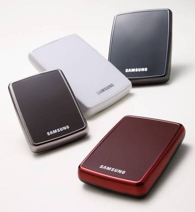 laptop notebook desktop pc solid state drive ssd software service for sale model 2 5 sata 7mm samsung 850 evo