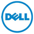 Новая брошюра Dell™ Consumer and Small Business Brochure