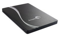 Емкий ответ Seagate – SSD объемом 480 ГБ