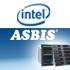 Cостоялся очередной семинар по серверному оборудованию для партнеров ASBIS Украина