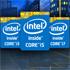 4е поколение процессоров Intel® Core™. Комментарии специалиста ASBIS