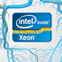 "Платформы Intel ""Romley"""