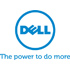 Удвойте ваш рибейт при покупке ноутбуков Dell™ Inspiron в Asbis